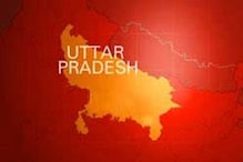 UP polls: 57 pc votes cast in phase 6