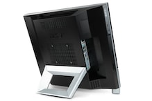 Acer's 2012 PC lineup
