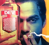 Better to be star than an actor here: Abhay Deol