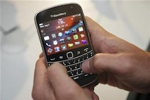 RIM cuts BlackBerry prices by up to 26 per cent