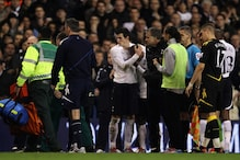 Next 24 hours crucial for Muamba: Coyle