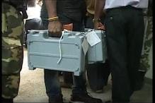 Goa: Congress wins 2 seats, BJP leads in 9