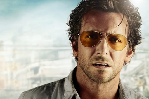 'Hangover 3' to be released in 2013