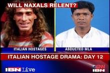 Odisha crisis: No headway as negotiators pull out