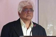 'Congress Waterloo in Goa due to family raj'