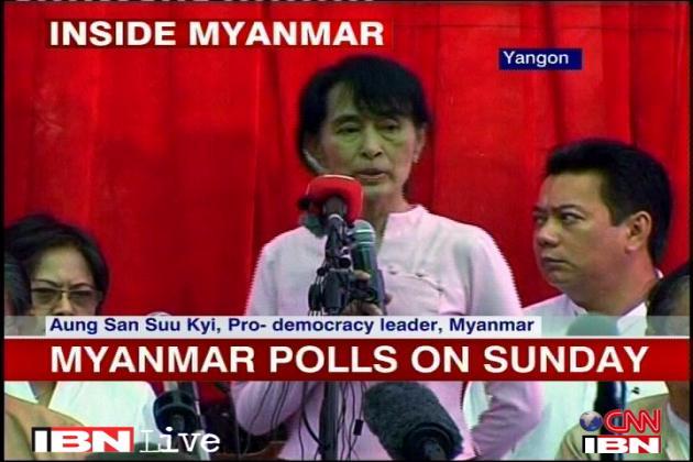 https://www news18 com/videos/india/suha-myanmar-460963 html