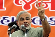 Indian-Americans hold demonstrations against Modi
