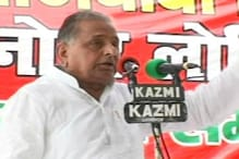 Possibility of midterm poll remote: Cong to SP