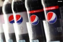 Chucked plastic bottles chugged to China