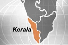 'Kerala cop has links with banned outfits'