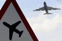 Australia: Snake on plane, pilot forced to land