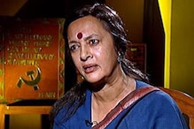 Norway NRI case: Very happy with the outcome, says Brinda Karat