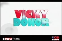 Friday Releases: 'Vicky Donor', 'Hate Story' hit screens