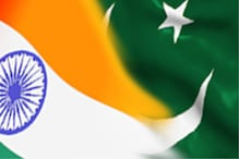 Indo-Pak Home Secy talks likely in May