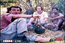 Odisha: Maoists threaten to kill Italian hostage