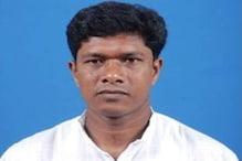 Odisha hostage crisis: Maoists' deadline ends today