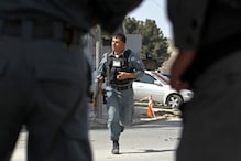 In pics: Taliban attacks Afghan capital