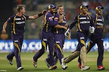 Players are free to speak to the media: KKR