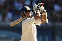 Second innings: Sachin will be a Rajya Sabha MP