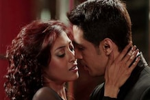 Friday Release: Erotic thriller 'Hate Story'