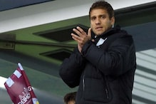 Petrov to take inspiration from Muamba recovery