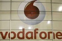 Vodafone was aware of tax liability: Govt