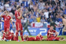 'Bayern downfall could affect Germany in Euros'