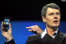 RIM unveils BlackBerry 10 tools to lure developers