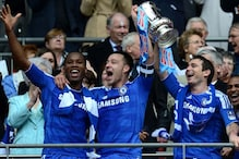 Lampard, Terry urge club to extend Drogba stay