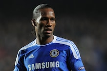 Drogba keen to end Moscow heartache in Munich