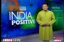 India Positive: Stories of selfless individuals