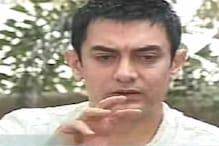 'Satyamev Jayate' will raise new issues: Aamir