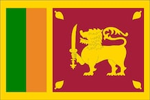 Sri Lanka to release information on war detainees