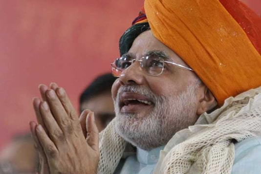 How SIT report exonerates Modi: The highlights