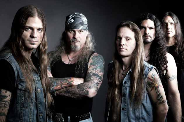 metal band iced earth cancels its india tour news18
