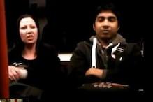UK: Video of woman abusing NRI goes viral