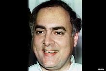 Rajiv Gandhi: what happened on May 21, 1991