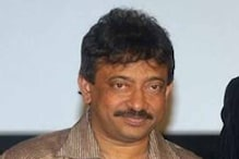 'Department' debacle: RGV blames Sanjay Dutt