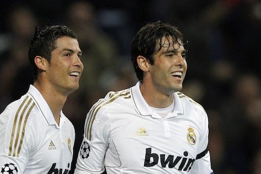 Madrid ready to seal La Liga title at Bilbao