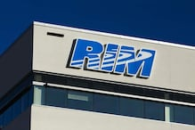 RIM sinks, but patents, network have value