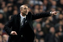 Make Di Matteo full-time coach: Chelsea players