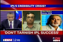 Is IPL failing a credibility test?