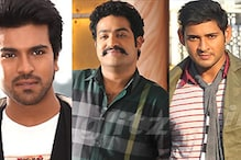 Mahesh Babu, NTR join hands for Durga Arts