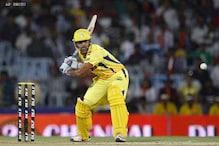 Vijay century powers CSK into IPL final