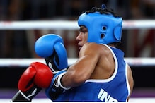 Shiva, Vikas make winning starts in Kazakh event