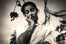 Waheeda Rehman turns 76: Her most sensuous avatars