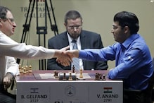 Israel PM to turn country into chess superpower