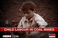Meghalaya: Braveheart fights against child labour