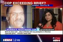 Mumbai's harasser ACP: Crusader or vigilante?