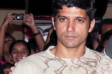 'Rock On' sequel: Farhan Akhtar plays the lead